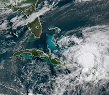 On the heels of Isaias, forecasters say 10 more hurricanes are likely this season