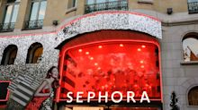 Psst! We've got a preview of Sephora Canada's 2020 Black Friday deals