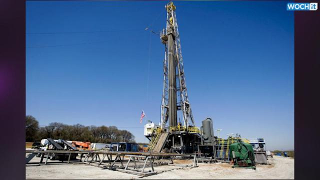 Chesapeake Aims To Raise More Than $4 Billion From Asset Sales In 2014