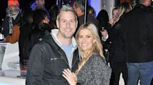 Christina Anstead and Husband Ant Split After Less Than 2 Years of Marriage