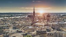 48 hours in . . . Bordeaux, an insider guide to France's wine capital