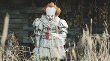 """Angst vor Gewalt, Hass und Clowns? Webseite """"Does the Dog Die?"""" warnt vor unangenehmen Szenen"""