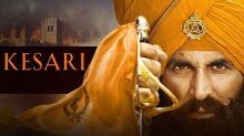 Yahoo Movies Review: Kesari