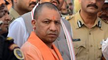 'Wrong Feedback or Lying Deliberately?' AMU Students Slam CM Yogi for Accusing Them of Dec 15 Violence