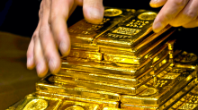 The case for $3000 gold: Morning Brief