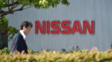 La borsa di Tokyo rafforza rialzo, acquisti su Nissan e Mitsubishi