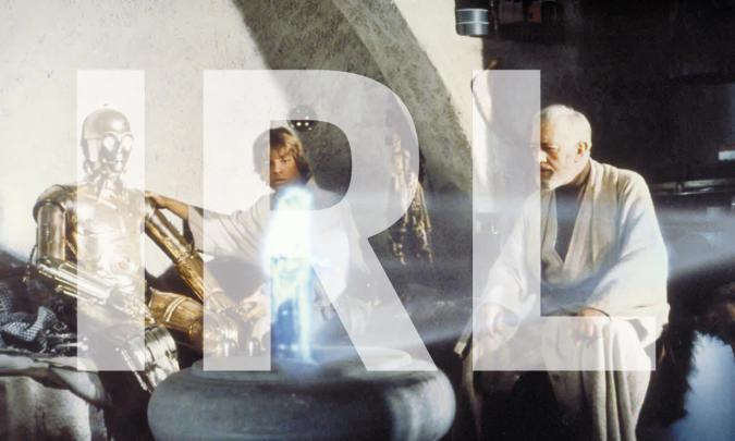 Lucasfilm Ltd.