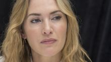 Kate Winslet shares her pandemic fixation — and it's not what you'd expect: 'I've just become obsessed by it'