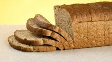 If You Don't Like Whole Wheat Bread, You May Not Need to Eat It