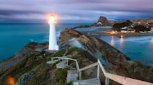 Travel destination: New Zealand – anything but overrated