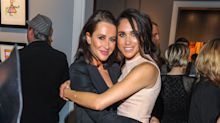 Meghan Markle's friend Jessica Mulroney hits back at trolls