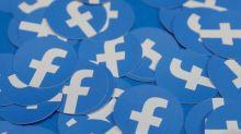 Facebook lancerait sa crypto GlobalCoin début 2020