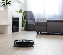 Why iRobot Shares Rose 14% in June