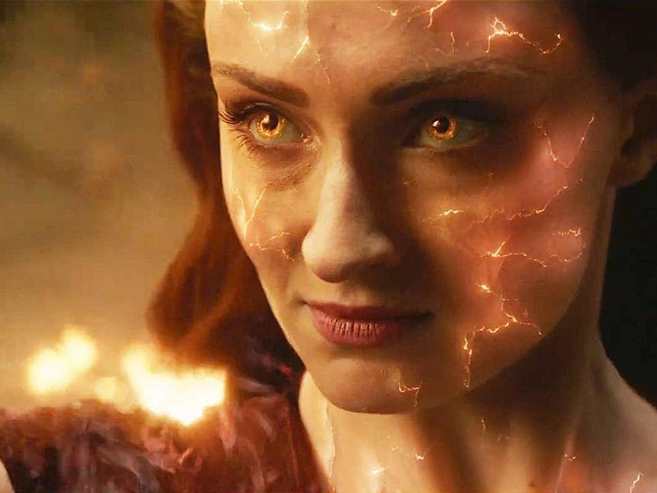 "X-Men: Dark Phoenix director Simon Kinberg has taken the blame for the film's disastrous performance at the box office, which marked the worst opening for any X-Men movie.The superhero movie starring Sophie Turner and James McAvoy took just $33 million (£26m) on its opening weekend, despite costing $200m (£157m) to make and featuring some of the biggest names in Hollywood among its cast.Turner returned as Jean Grey following her debut in X-Men: Apocalypse opposite McAvoy's Professor Charles Xavier, with Michael Fassbender as Magneto and Jennifer Lawrence as Raven / Mystique.Despite this, the film severely underperformed at the box office and also received mostly negative reviews from critics, who complained that more focus had been paid to the CGI than to character development or plot.""I'm here, I'm saying when a movie doesn't work, put it on me,"" Kinberg told KCRW. ""I'm the writer-director, the movie didn't connect with audiences, that's on me.""I actually really like the movie, [and] I had an amazing time making the movie,' he continued, but added: ""I mean honestly, there's no way to know. And that's the thing that I think can drive people crazy and keep them up and be thinking about a movie's failure years later.""If the lesson you've learned is that you had the wrong date or you didn't have good marketing–that's not a lesson."""