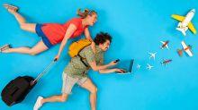 Logra que tu maleta salga primero y otros trucos para viajar que sí funcionan