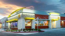 McDonald's Earnings Miss As Key U.S. Sales Figure Falls Short