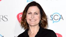 Alison Moyet: Being made an MBE is a remarkable 60th birthday surprise