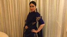 These pics of Kareena Kapoor Khan are proof that she is the begum of Bollywood