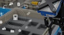 Stratasys Brings Enterprise Software Connectivity to 3D Printing to Scale up Manufacturing