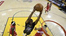 Sem o 'supertime' dos Warriors, sentimento de 'janela aberta' é tônica do mercado da NBA