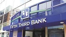 Bank donates more than $100K to Dayton-area nonprofits