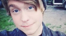 YouTube Star Austin Jones Pleads Guilty To Child Pornography Charge