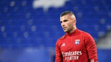 Foot - L. nations - POR - Composition du Portugal : Anthony Lopes titulaire contre la Croatie