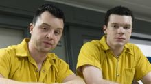 'Shameless': Noel Fisher to Return as Mickey for Season 10