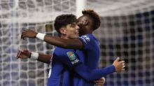Chelsea enfrenta lanterna West Bromwich pela Premier League