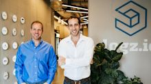 Israeli startup Logz.io raises $52M to double Boston office