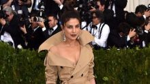 Happy Birthday Priyanka Chopra Jonas: Her Major Fashion Moments And Why They Were So Discussed