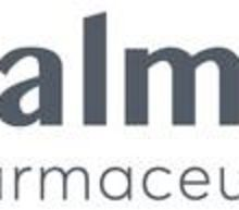 Galmed Pharmaceuticals to Report Second Quarter 2021 Financial Results and Provide Business Update on Thursday August 5