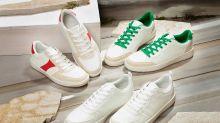Aldi Süd verkauft klimaneutrale Sneaker für nur 13 Euro! Wie geht das?