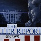 Mueller report summary: Trump campaign did not coordinate with Russia in 2016, no obstruction conclusion