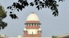 SC Seeks Centre's Reply on Plea Alleging No Approval for Remdesivir, Favipiravir to Treat Covid-19