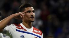 'Arsenal não quer ou não pode pagar o preço de Aouar', diz Aulas