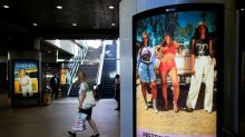 Boohoo defends supply chain practices after Leicester report