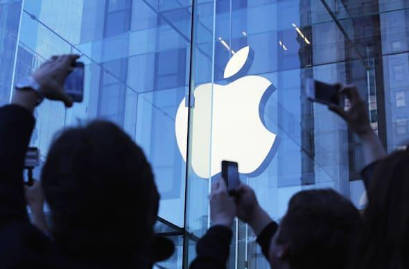 Apple's September event may be its most significant event in years