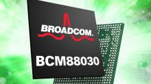 Apple Suppliers Broadcom, Texas Instruments Among 5 Chip Plays To Watch
