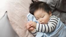 Sleep Deprivation Can Rapidly Reduce Depression