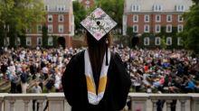 Student debt is killing entrepreneurship