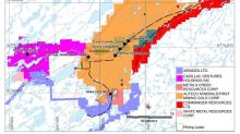 Commander Acquires Gold Project in Pickle Lake, Ontario