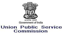 UPSC is hiring for various ministries: Apply before November 1