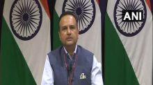 19.40 lakh Indians repatriated through 'Vande Bharat' mission
