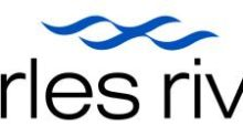 Charles River Laboratories to Participate in June Investor Conferences