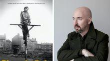 Scottish debut novelist wins the Booker Prize