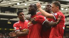 10 reactions and takeaways from the Premier League's opening weekend