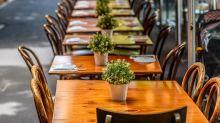 Restaurantes minimizan riesgo de contagio por coronavirus con medidas extremas