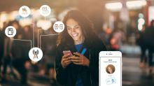 Gemalto Launches One-Stop Services Platform to Digitalize Mobile Subscriber Enrollment