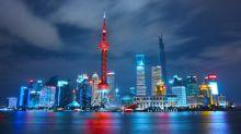 Baidu And Huaneng Power Partner To Create AI Services Platform